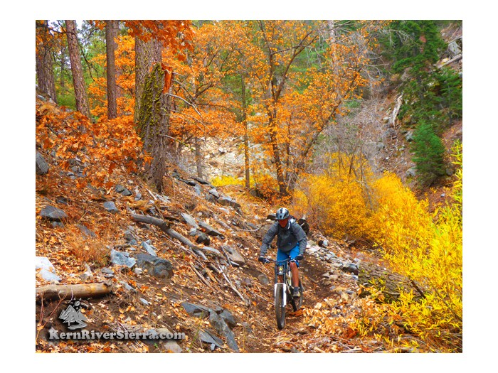 Clear_Creek_Trail_Fall_Colors
