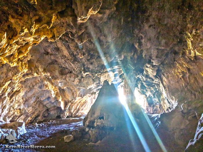 KRS_Packsaddle_Trail_Cave