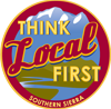 Think Local First
